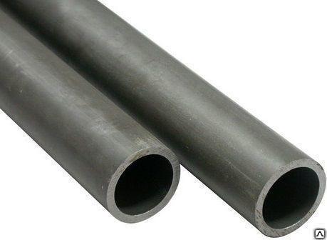 Труба ГОСТ 10704 219 мм 5,0 мм, 12 м