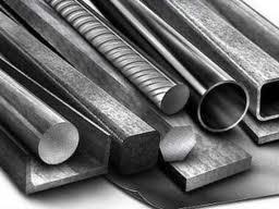 ООО Фирма «ИНТАЛ» – надежный поставщик металлопроката и труб