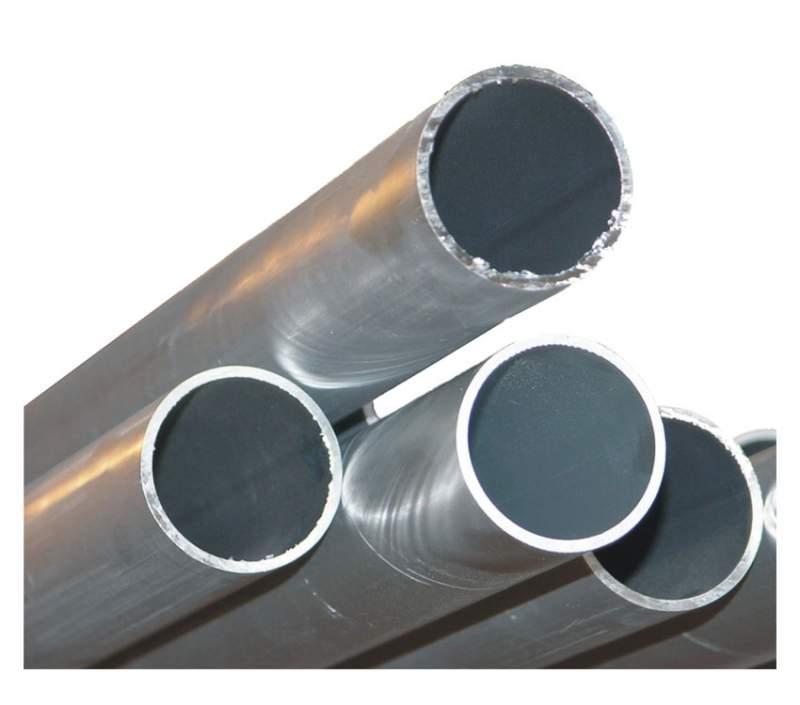 Труба ГОСТ 3262 ду 20 мм 2,8 мм, 6 м